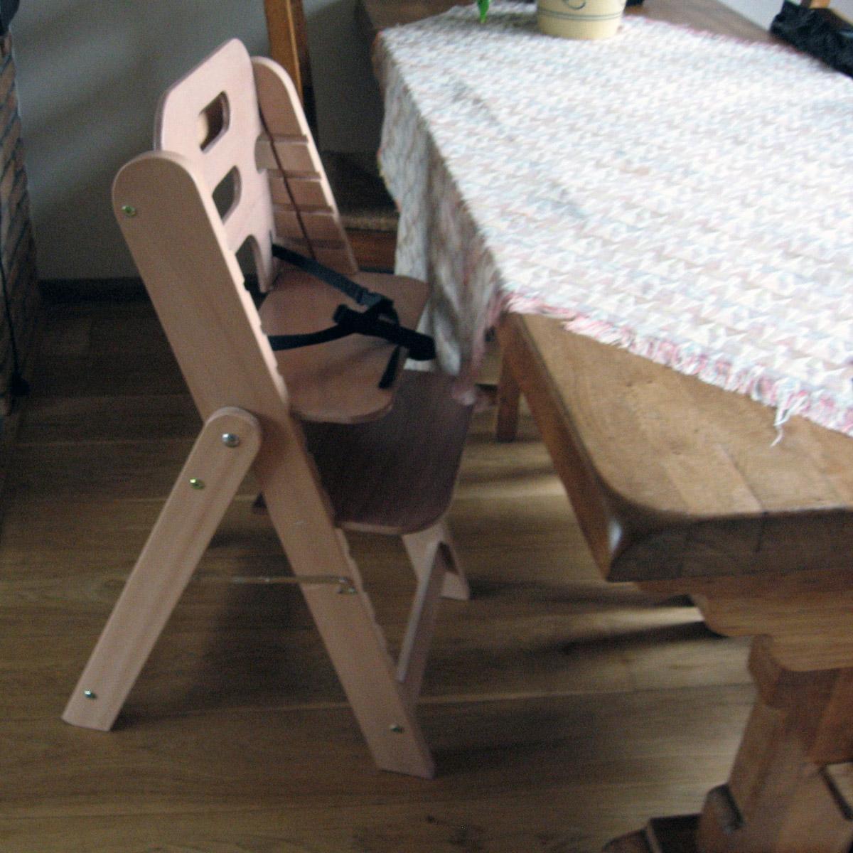 Perfect amazing kinderstoel met tafeltje vidaxl homestyle for Ikea kinderstoel en tafel
